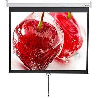 Экран 180x240см Digis Optimal-D DSOD-4304 1:1 настенно-потолочный рулонный