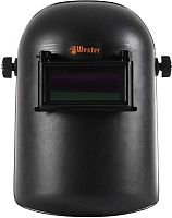 Маска сварщика Wester WH4 500гр (140453)
