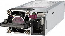 Блок Питания HPE 865438-B21 800W Titanium Flex Slot Hot Plug Low Halogen Kit
