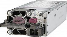 Блок Питания HPE 865434-B21 800W Flex Slot -48VDC Hot Plug Low Halogen Kit