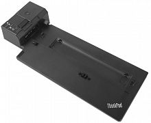 Стыковочная станция Lenovo ThinkPad Pro L380/L480/L580/T480/T480s/T580/T580p/X280 (40AH0135EU)