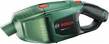 Строительный пылесос Bosch EasyVac12 зеленый