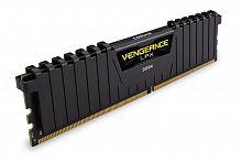 Память DDR4 16Gb 3000MHz Corsair CMK16GX4M1D3000C16 RTL PC4-24000 CL16 DIMM 288-pin 1.35В