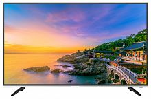 "Телевизор LED Hyundai 55"" H-LED55F401BS2 черный/FULL HD/60Hz/DVB-T/DVB-T2/DVB-C/DVB-S2/USB (RUS)"