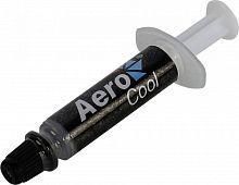 Термопаста Aerocool Baraf шприц 1гр.