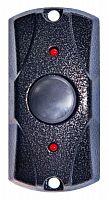 Кнопка выхода Falcon Eye FE-100 (ЧЁРН)