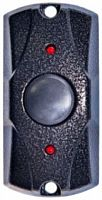 Кнопка выхода Falcon Eye FE-100 (АНТИК)