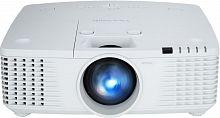 Проектор ViewSonic PRO9800WUL DLP 5500Lm (1920x1200) 6000:1 ресурс лампы:1500часов 1xUSB typeB 2xHDMI 8.29кг