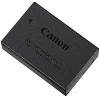 Аккумулятор для зеркальных и системных камер Canon LP-E17 для: Canon EOS 77D/800D/750D/760D/200D/M5/M6