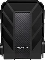 "Жесткий диск A-Data USB 3.1 5Tb AHD710P-5TU31-CBK HD710Pro DashDrive Durable 2.5"" черный"