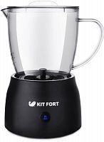 Капучинатор для вспенивателей молока Kitfort КТ-711