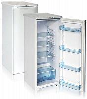 Холодильник Бирюса Б-111 белый (однокамерный)