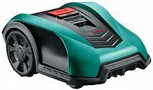 Газонокосилка робот Bosch Indego 350 (06008B0000)