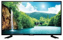 "Телевизор LED Starwind 43"" SW-LED43F302BT2 черный/FULL HD/60Hz/DVB-T/DVB-T2/DVB-C/USB (RUS)"