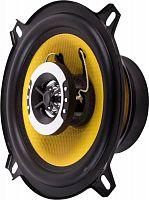 Колонки автомобильные Swat SP-A5 220Вт 88дБ 4Ом 13см (5дюйм) (ком.:2кол.) коаксиальные двухполосные