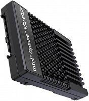 "Накопитель SSD Intel Original PCI-E x4 480Gb SSDPE21D480GAM3 959526 SSDPE21D480GAM3 Optane 905P 2.5"""