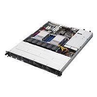 "Платформа Asus RS500-E8-RS4 V2 3.5"" SATA 2x770W (90SV03NB-M24CE0)"