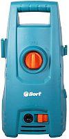 Минимойка Bort BHR-1600 1600Вт