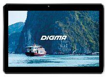 "Планшет Digma Plane 1584S 3G SC7731E (1.3) 4C/RAM1Gb/ROM8Gb 10.1"" IPS 1280x800/3G/Android 8.1/черный/2Mpix/0.3Mpix/BT/GPS/WiFi/Touch/microSD 128Gb/minUSB/5000mAh"