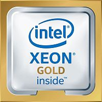 Процессор Intel Xeon Gold 6138 LGA 3647 27.5Mb 2Ghz (CD8067303406100S)