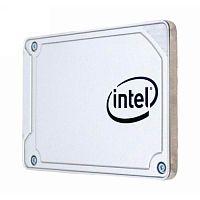 "Накопитель SSD Intel Original SATA III 256Gb SSDSC2KW256G8XT 545s Series 2.5"""