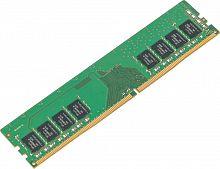 Память DDR4 8Gb 2400MHz Hynix HMA81GU6AFR8N-UHN0 OEM PC4-19200 CL17 DIMM 288-pin 1.2В original single rank