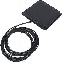 Антенна Huawei DS-4G2SMAM5M-2SFTS9-2 5м многодиапазонная черный (DS-4G2SMAM5M-2SFTS9-2B)
