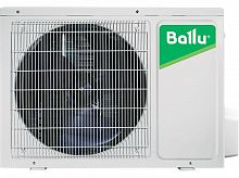 Сплит-система Ballu BSVP-07HN1 белый