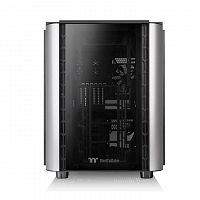 Корпус Thermaltake Level 20 XT черный без БП E-ATX 9x120mm 3x140mm 2xUSB2.0 2xUSB3.0 audio bott PSU