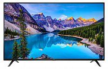 """Телевизор LED TCL 49"""" LED49D3000 черный/FULL HD/60Hz/DVB-T/DVB-T2/DVB-C/DVB-S/DVB-S2/USB (RUS)"""