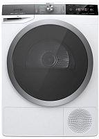 Сушильная машина Gorenje DS92ILS кл.энер.:A++ макс.загр.:9кг белый