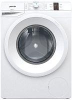 Стиральная машина Gorenje WP62S3 класс: A-30% загр.фронтальная макс.:6кг белый