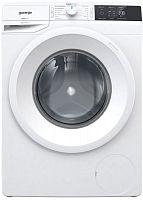 Стиральная машина Gorenje WE60S3 класс: A-30% загр.фронтальная макс.:6кг белый