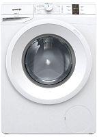 Стиральная машина Gorenje WP723 класс: A-30% загр.фронтальная макс.:7кг белый