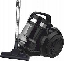 Пылесос Starwind SCV2220 2200Вт черный