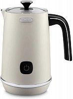 Вспениватель молока для кофемашин Delonghi EMFI.W 250мл