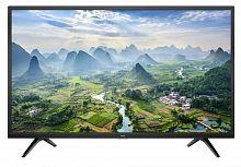 """Телевизор LED TCL 32"""" LED32D3000 черный/HD READY/60Hz/DVB-T/DVB-T2/DVB-C/DVB-S/DVB-S2/USB (RUS)"""