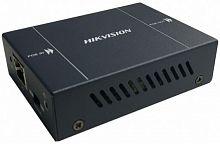 Удлинитель Hikvision DS-1H34-0102P