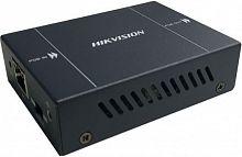 Удлинитель Hikvision DS-1H34-0101P