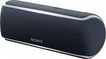 Колонка порт. Sony SRS-XB21 черный 14W 2.0 BT/3.5Jack 10м (SRSXB21B.RU2)