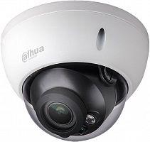 Видеокамера IP Dahua DH-IPC-HDBW2231RP-VFS 2.7-13.5мм цветная корп.:белый
