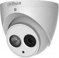 Видеокамера IP Dahua DH-IPC-HDW4231EMP-ASE-0280B 2.8-2.8мм цветная корп.:белый