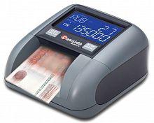 Детектор банкнот Cassida Quattro автоматический рубли АКБ