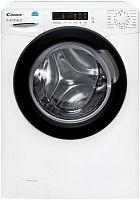Стиральная машина Candy GrandO Vita Smart CS34 1052DB1/2-07 класс: A-10% загр.фронтальная макс.:5кг белый