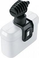 Насадка пенной чистки Bosch F016800509 0.45л.