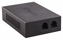 Шлюз IP Yeastar TA200 черный