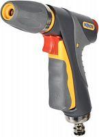 Пистолет-распылитель HoZelock Jet Spray Pro (2692)