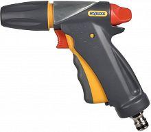 Пистолет-распылитель HoZelock Ultramax Jet Spray (2696)