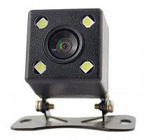 Камера заднего вида Digma DCV-130 универсальная