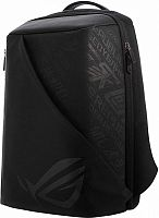 "Рюкзак для ноутбука 15.6"" Asus ROG Ranger BP2500 черный нейлон (90XB0500-BBP000)"
